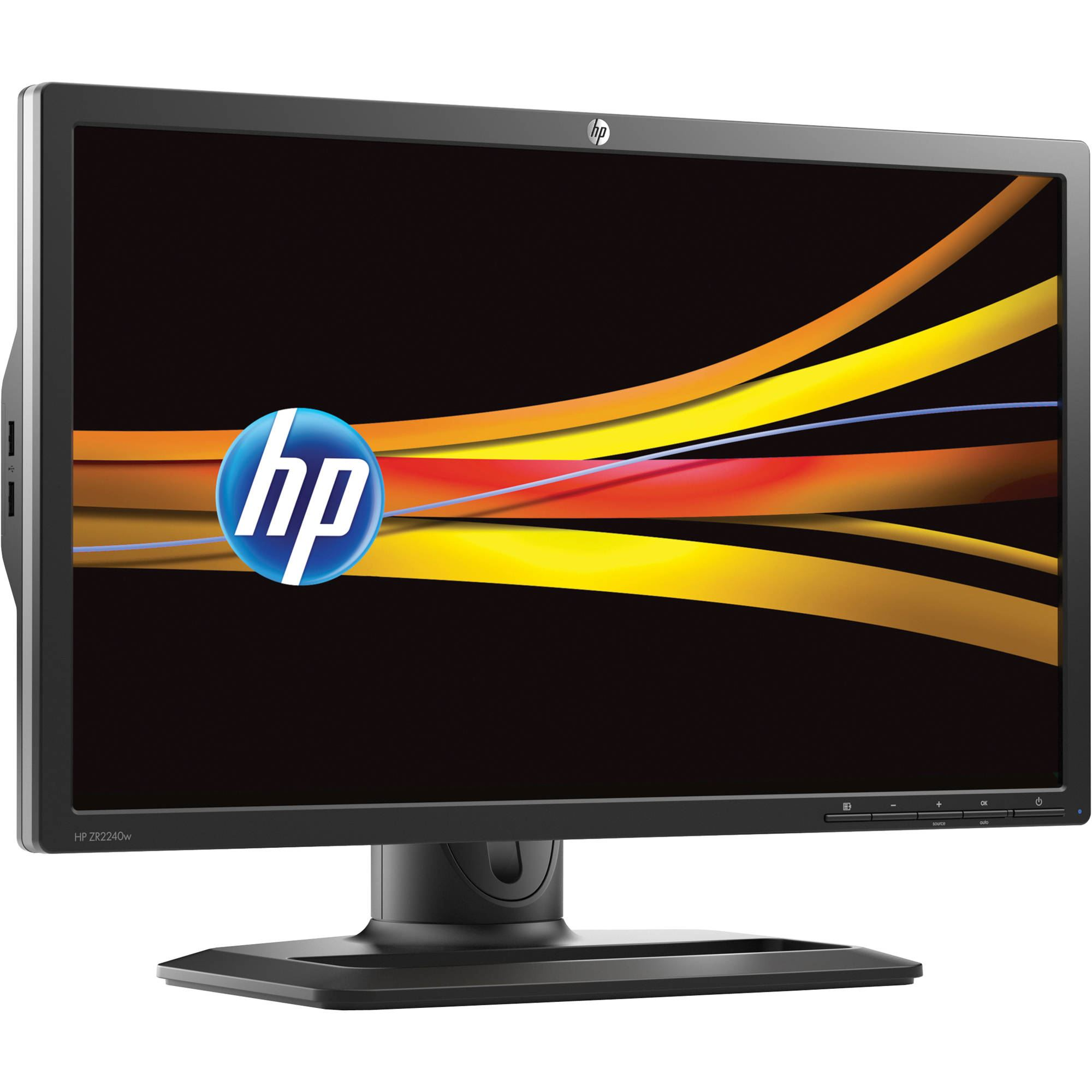 HP ZR2240w IPS – 7725
