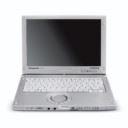 Panasonic Toughbook CF-C1 Touchscreen – 7782