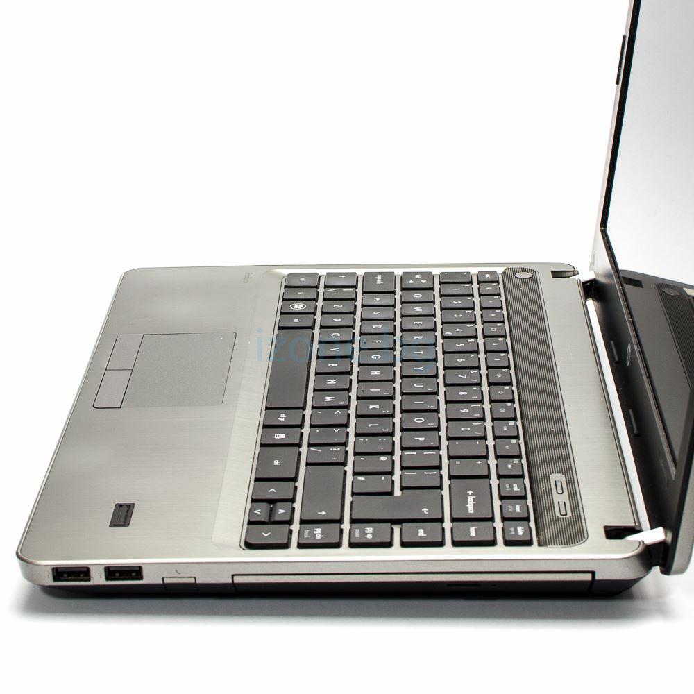 HP ProBook 4330s – 7875