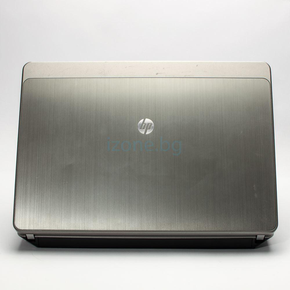 HP ProBook 4330s – 7874