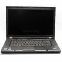 Lenovo ThinkPad W510 – 7885