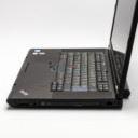 Lenovo ThinkPad W510 – 7887
