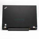 Lenovo ThinkPad W510 – 7888