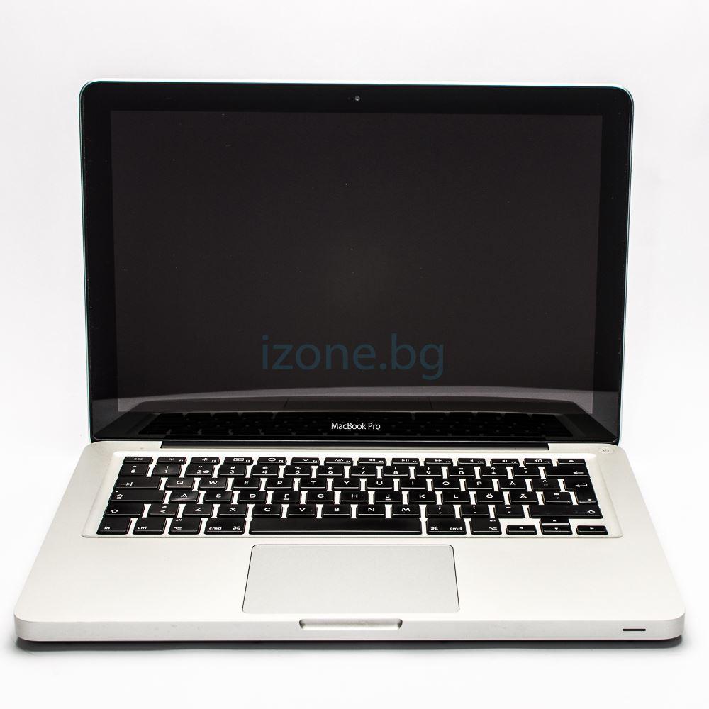Apple MacBook Pro 5.5 A1278 – 7916
