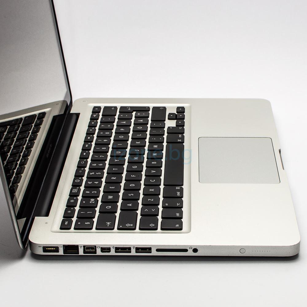 Apple MacBook Pro 5.5 A1278 – 7915