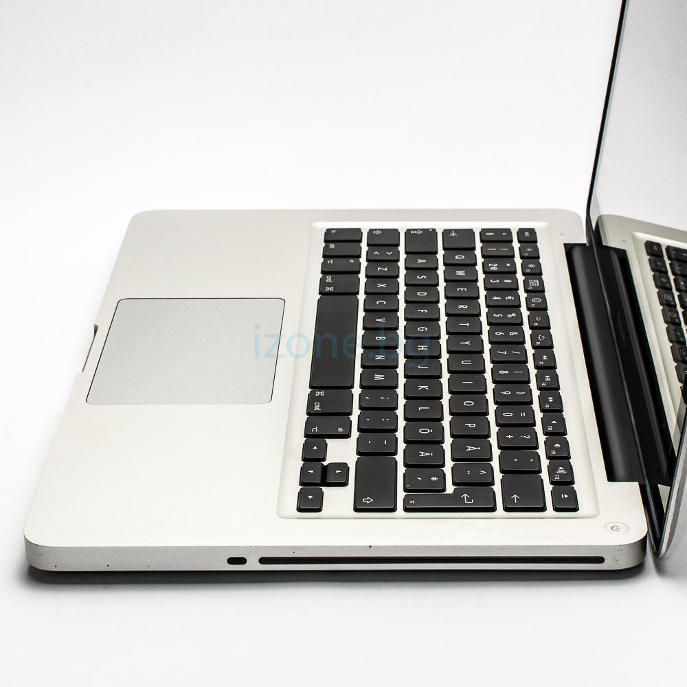 Apple MacBook Pro 5.5 A1278 – 7914