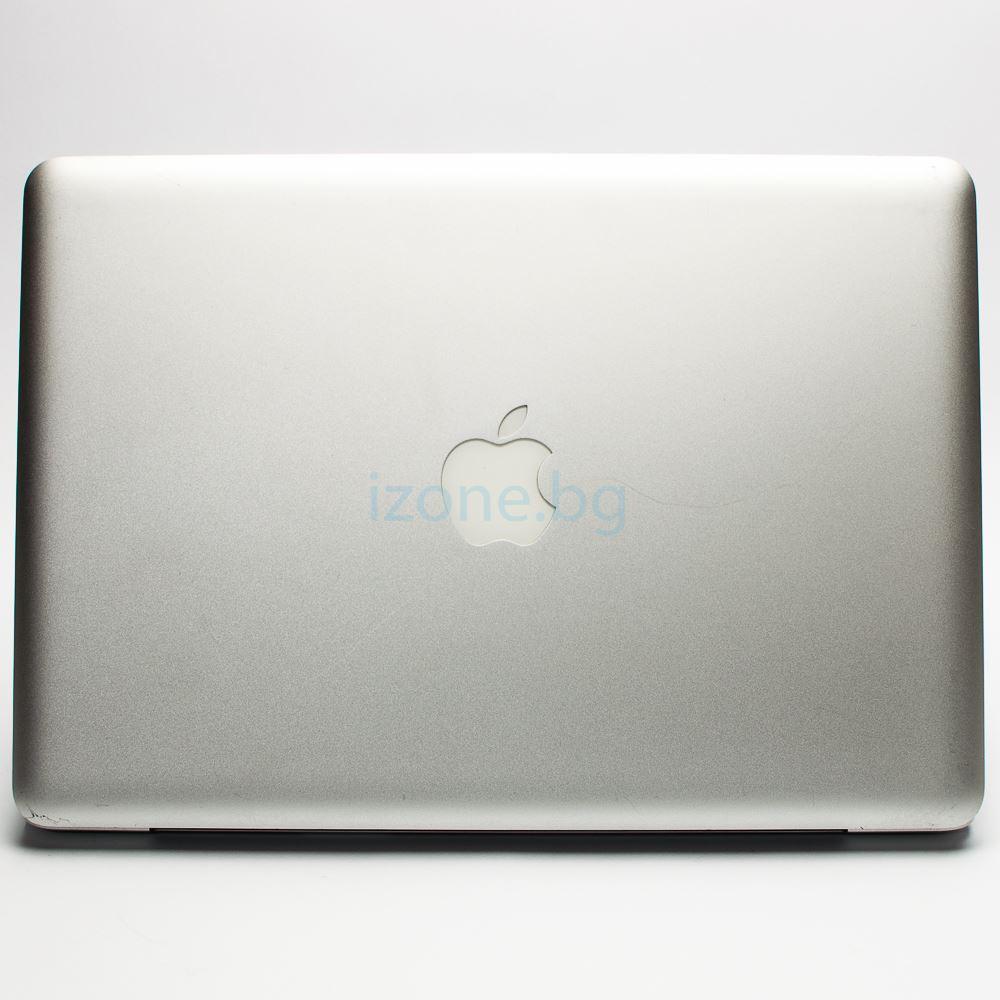 Apple MacBook Pro 5.5 A1278 – 7913