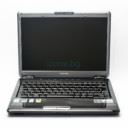 Toshiba Satellite U400 – 7935