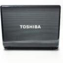 Toshiba Satellite U400 – 7938