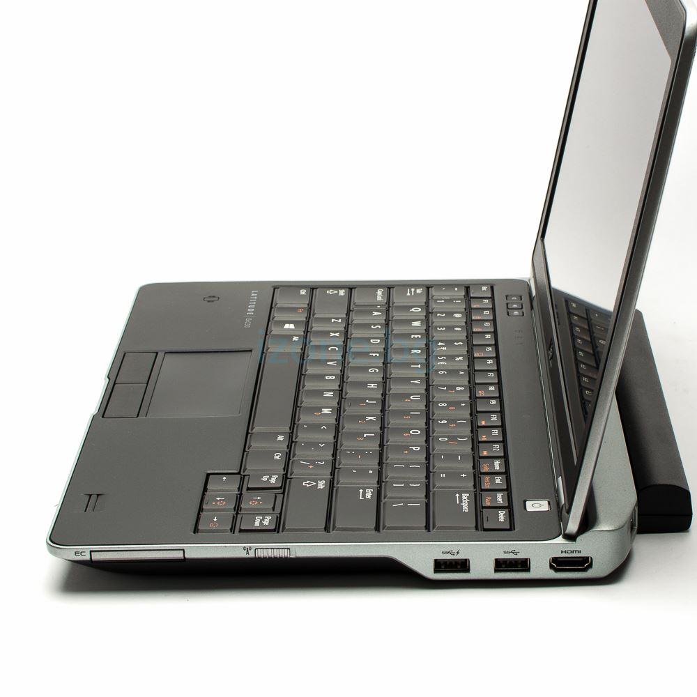 Dell Latitude E6230 – 8541