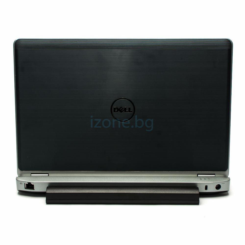 Dell Latitude E6230 – 8540