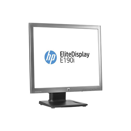 HP EliteDisplay E190i IPS – 9076
