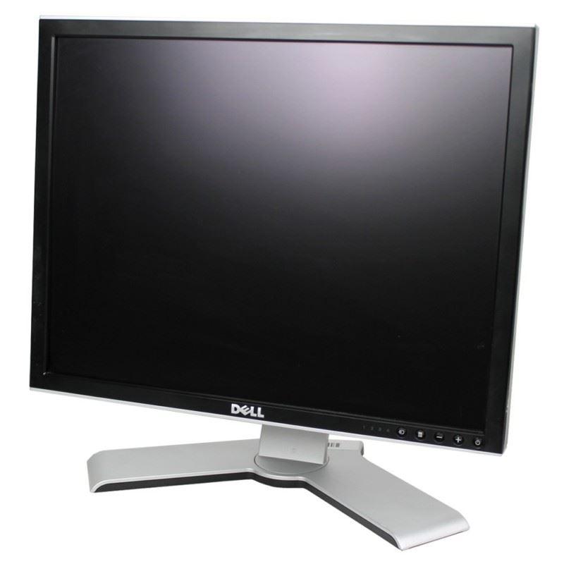 Dell UltraSharp 2007FPB – 7956