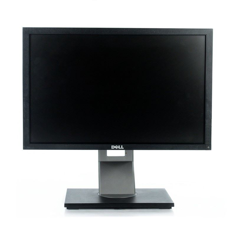 Dell Professional P2010Ht – 8200