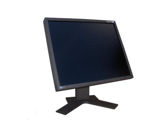 EIZO FlexScan L768 – 7961