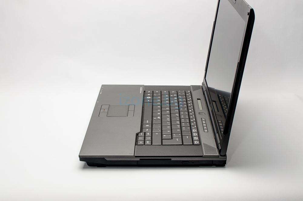 Fujitsu Celsius H270 – 8033