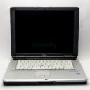 Fujitsu Lifebook C1410 – 8046
