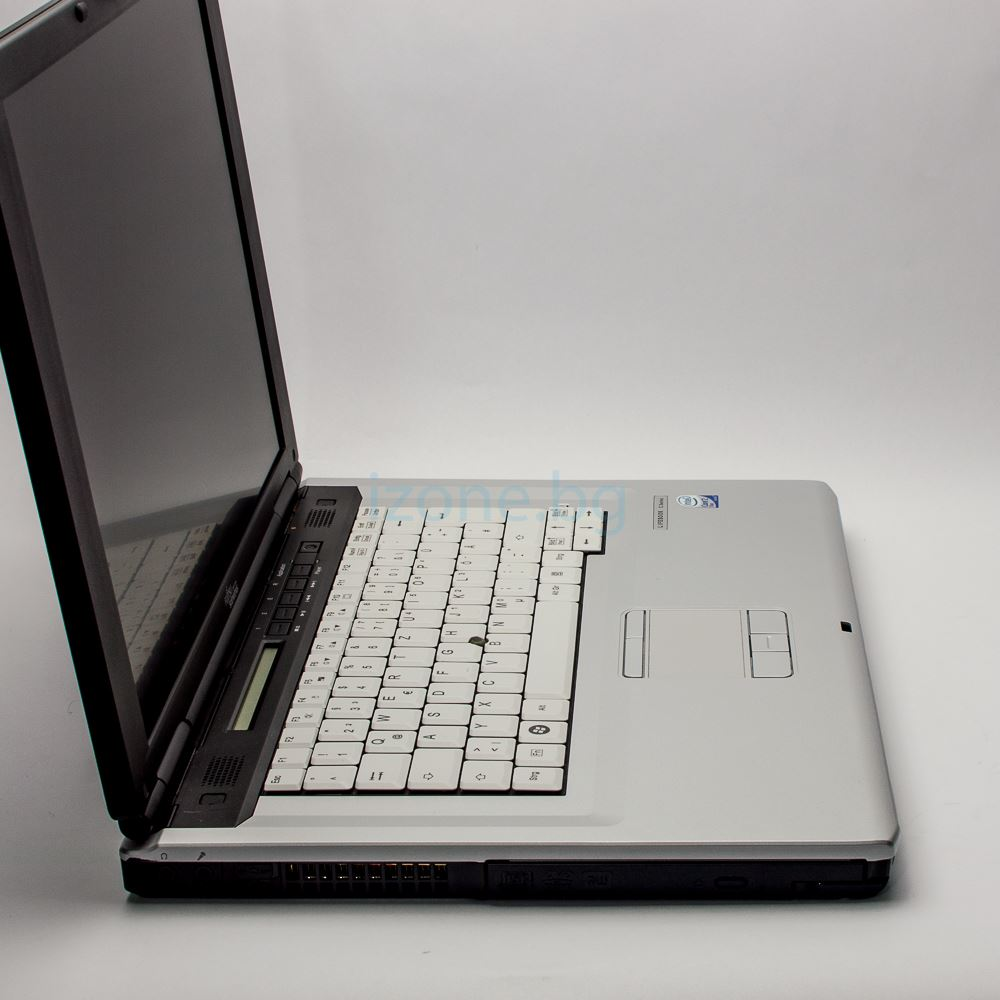 Fujitsu Lifebook C1410 – 8047