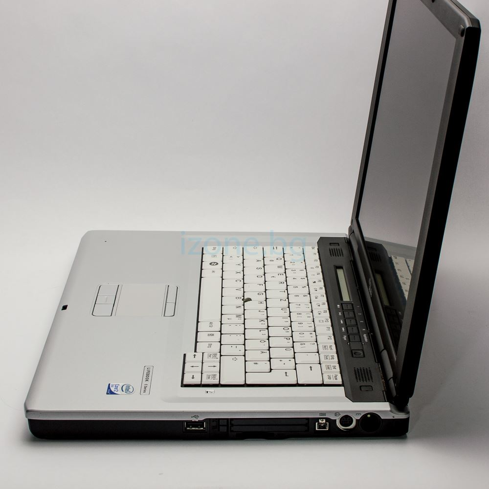 Fujitsu Lifebook C1410 – 8048