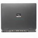 Fujitsu Lifebook C1410 – 8049