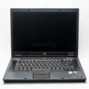 HP Compaq nc8430 – 8055