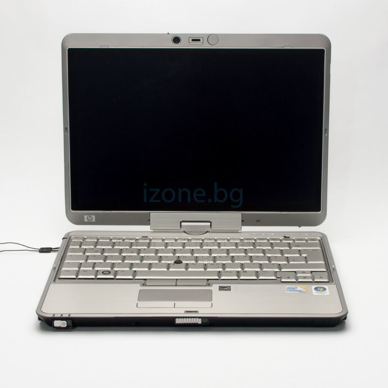 HP Elitebook 2730p Tablet PC – 8051