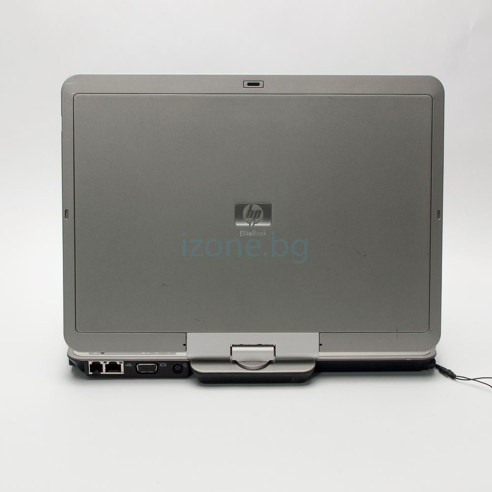 HP Elitebook 2730p Tablet PC – 8054