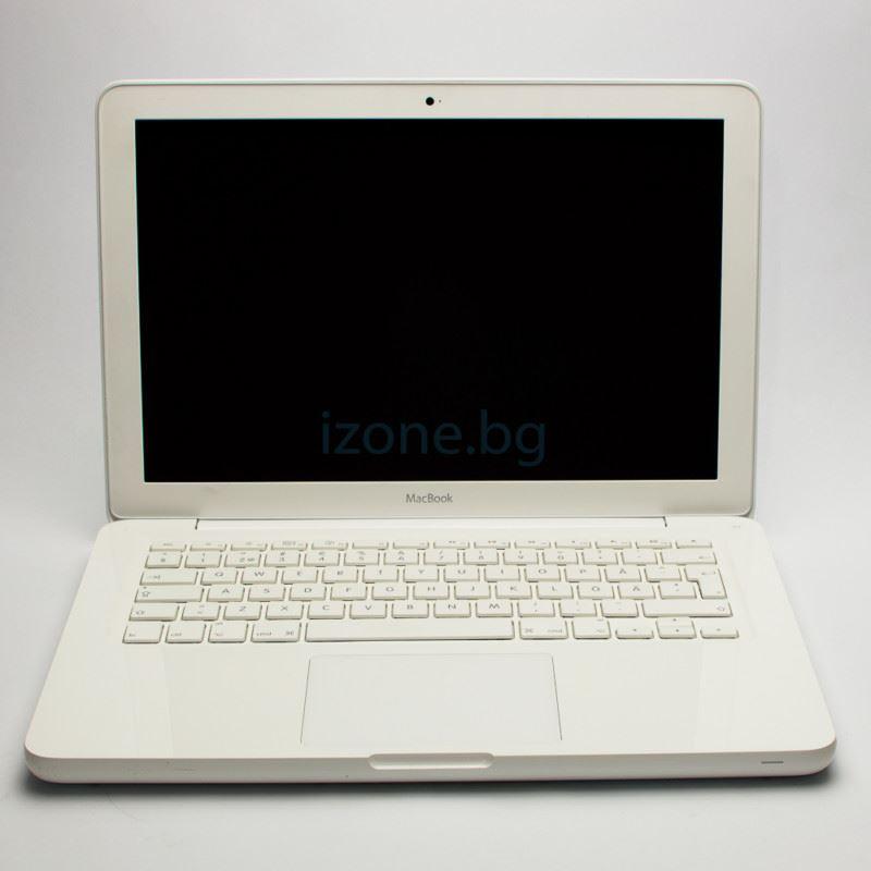 Apple MacBook 7.1 A1342 – 7943