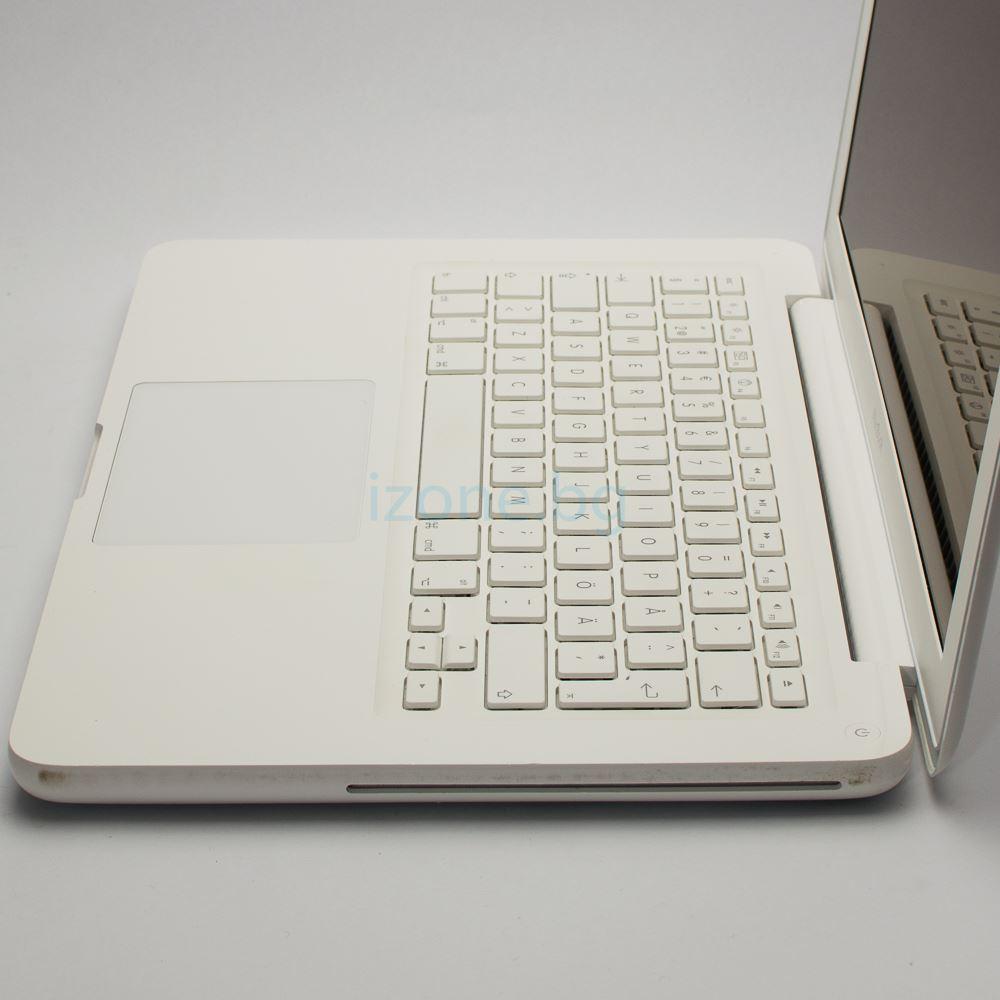 Apple MacBook 7.1 A1342 – 7945