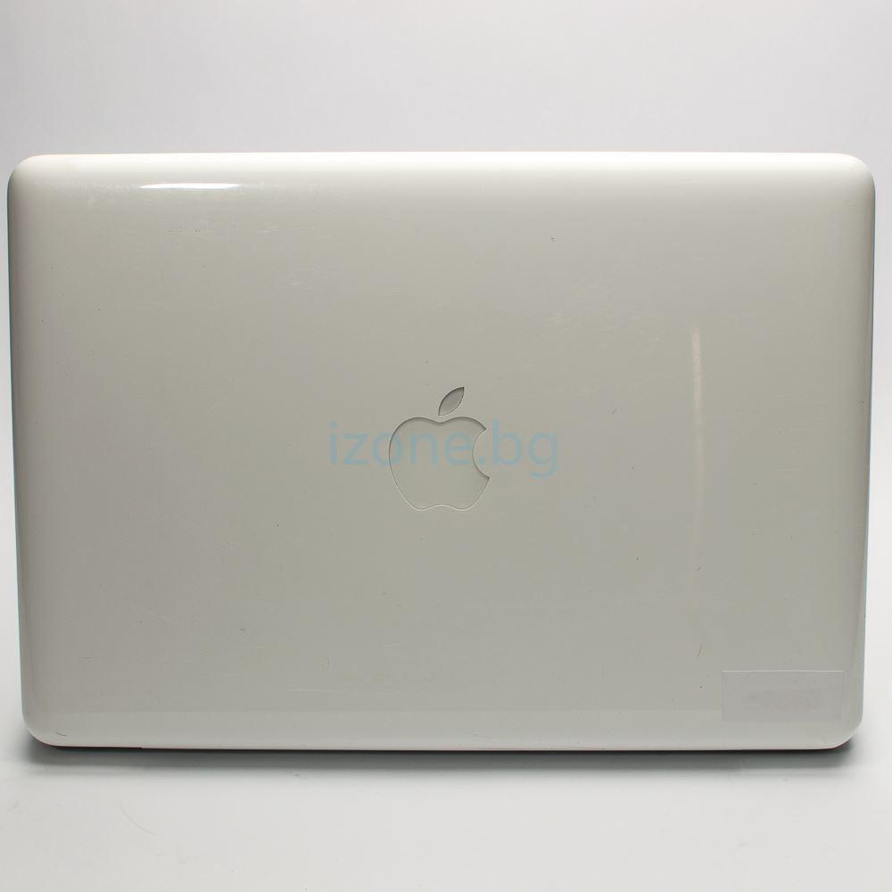 Apple MacBook 7.1 A1342 – 7944
