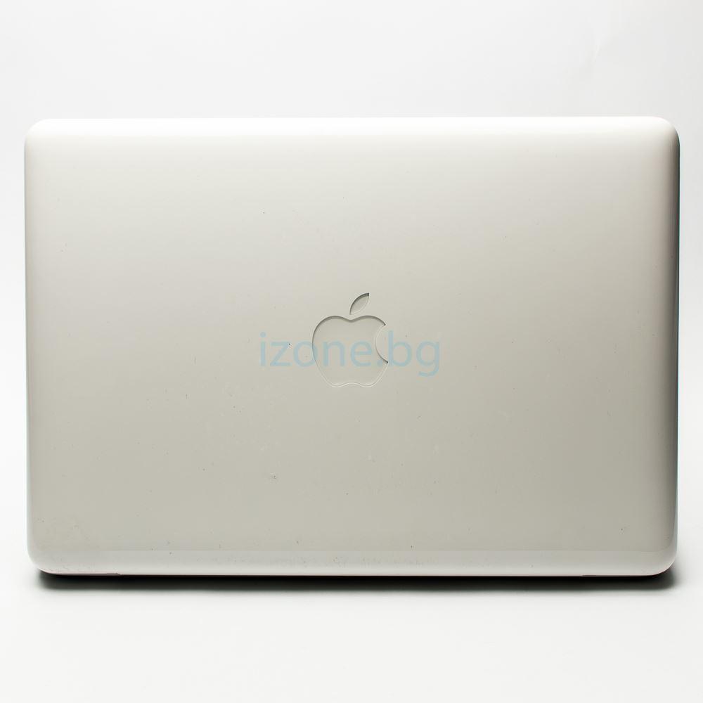 Apple MacBook 7.1 A1342 – 8083