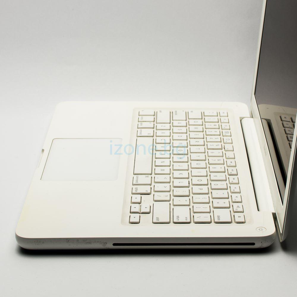 Apple MacBook 7.1 A1342 – 8084