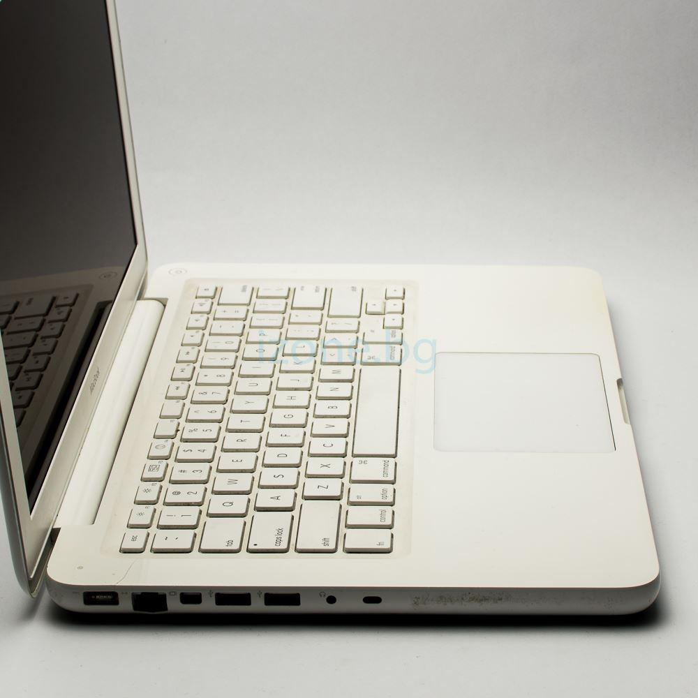 Apple MacBook 7.1 A1342 – 8085