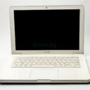Apple MacBook 7.1 A1342 – 8086