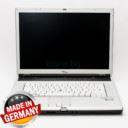 Fujitsu Lifebook E8210