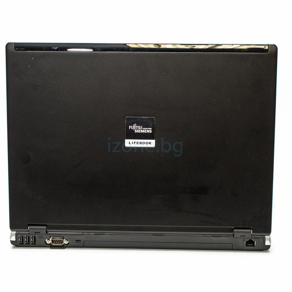 Fujitsu Lifebook E8210 – 8071