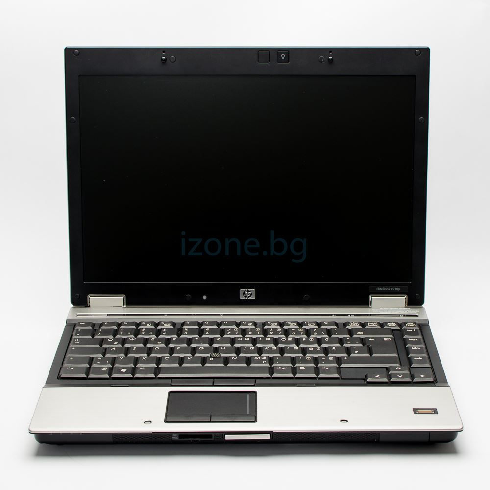HP EliteBook 6930p – 8078