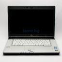 Fujitsu Celsius H710 3G – 8126