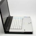 Fujitsu Celsius H710 3G – 8127