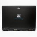 Fujitsu Celsius H710 3G – 8129