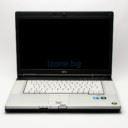 Fujitsu Celsius H700 3G – 8122