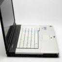 Fujitsu Celsius H700 3G – 8123