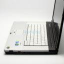Fujitsu Celsius H700 3G – 8124