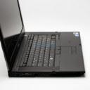 Dell Precision M4400 – 8119