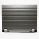 Dell Precision M4400 – 8121