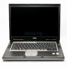Dell Precision M4300 – 8147