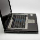 Dell Precision M4300 – 8148