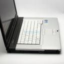 Fujitsu Lifebook E780 – 8136