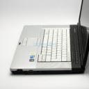 Fujitsu Lifebook E780 – 8137