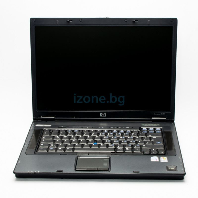 HP Compaq nc8430 – 8164